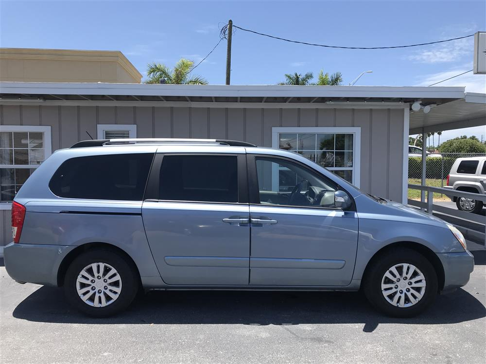 RDR Auto Sales - Used Cars and Trucks in Sarasota Florida